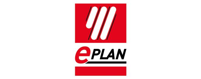E-PLAN