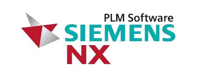 SIEMENSNX