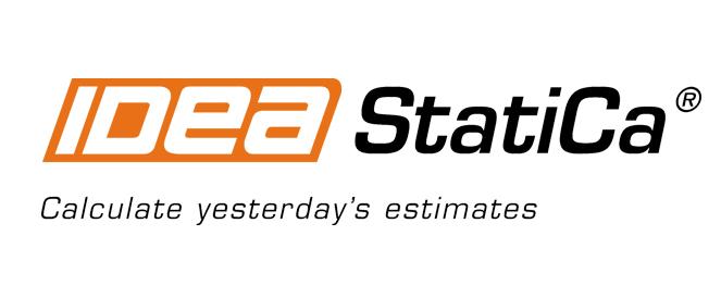 Idea-Statica