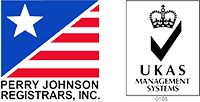 Perry-Johnson-logo